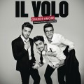 CDIl Volo / Grande Amore / International version