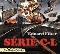 2CDFiker Eduard / Série C-L / 2CD / MP3 / Digipack