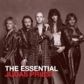 2CDJudas Priest / Essential / 2CD