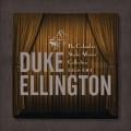 10CDEllington Duke / Columbia Studio Albums Collection 1959-1961 / 1