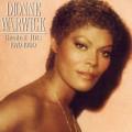 CDWarwick Dionne / Greatest Hits 1979-1990