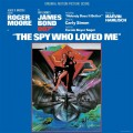 LPOST / Spy Who Loved Me / Vinyl