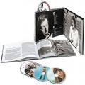 20CDGainsbourg Serge / Integrale / Complete Studio Recordings 58-87 /