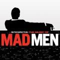 CDOST / Retrospective:Music Of Mad Men