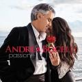 2LPBocelli Andrea / Passione / Vinyl / 2LP