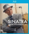 2Blu-RaySinatra Frank / All Or Nothing At All / Blu-Ray / 2BRD