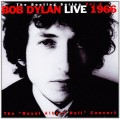 2CDDylan Bob / Live 1966 / Bootleg Series Vol.4 / 2CD