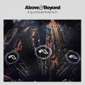 2CDAbove & Beyond / Anjunabeats Vol.11 / 2CD