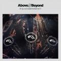 2CDAbove & Beyond / Anjunabeats Vol.11 / 2CD