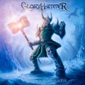 CDGloryhammer / Tales Of The Kingdom Of Fire