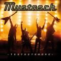 CDMustasch / Testosterone