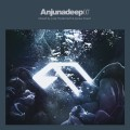 2CDVarious / Anjuna Deep 07 / 2CD