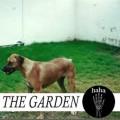 LPGarden / Haha / Vinyl