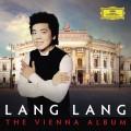 2CDLang Lang / Vienna Album / 2CD