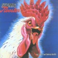 CDAtomic Rooster / Atomic Rooster