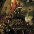 LPHour Of Penance / Regicide / Vinyl