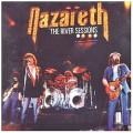 2CDNazareth / River Sessions / Bonus Interview CD