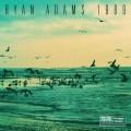 CDAdams Ryan / 1989