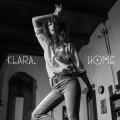 CDKlára / Home