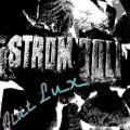 LPStromboli / Fiat Lux / Vinyl