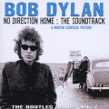 2CDDylan Bob / No Direction Home:The Soundtrack / Bootleg Series 7.