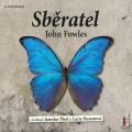 CDFowles John / Sběratel / MP3