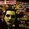 2CDDamned / Born To Kill / 2CD