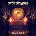 CDPrototypes / City Of Gold