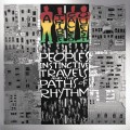CDTribe Called Quest / People's Instictive Travels And...