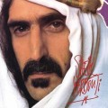 2LPZappa Frank / Sheik Yerbouti / Vinyl / 2LP