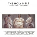 LPManic Street Preachers / Holy Bible / Vinyl