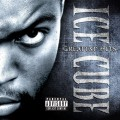 CDIce Cube / Greatest Hits