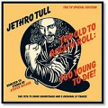 CDJethro Tull / Too Old To Rock'N'Roll:Too Young To Die / 2015