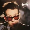 LPCostello Elvis / Trust / Vinyl