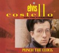 LPCostello Elvis / Punch The Clock / Vinyl