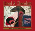 LPCostello Elvis / Blood And Chocolate / Vinyl