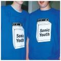 2LPSonic Youth / Washing Machine / Vinyl / 2LP
