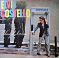 LPCostello Elvis / Talking Liberties / Vinyl