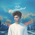 CDSivan Troye / Blue Neighbourhood