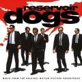 LPOST / Reservoir Dogs / Vinyl