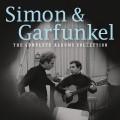 12CDSimon & Garfunkel / Complete Albums Collection / 12CD / Box
