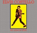 LPCostello Elvis / My Aim Is True / Vinyl