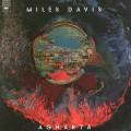 2LPDavis Miles / Agharta / Vinyl / 2LP