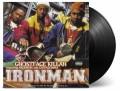 2LPGhostface Killah / Ironman / Vinyl / 2LP