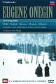 DVDTchaikovsky / Eugene Onegin / Georg Solti / Royal Opera