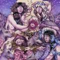 LPBaroness / Purple / Vinyl