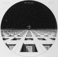 LPBlue Oyster Cult / Blue Oyster Cult / Vinyl