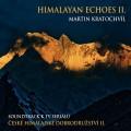 CDOST / Himalayan Echoes II. / Kratochvíl M.