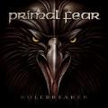 CDPrimal Fear / Rulebreaker