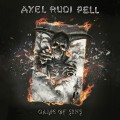 CDPell Axel Rudi / Game Of Sins